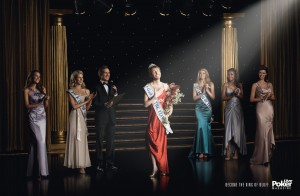 pokermag3 300x196 Become the king of bluff. Live Poker Magazine Ads