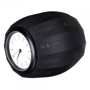 worldtimeclock 300x300 12 Clocks in 1    Genius Design