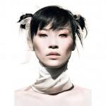 beauty1 150x150 Zhang Jingna