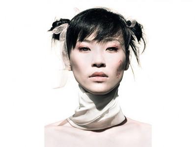 beauty1 399x300 Zhang Jingna
