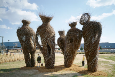 picture 191 446x300 Patrick Dougherty