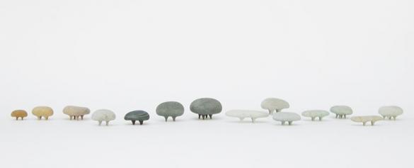 picture 24 585x237 Mitsuru Koga   Sea Stone Works