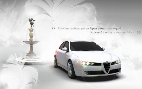 picture 25 479x300 Alfa Romeo 159 Website