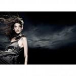 storm1 150x150 Zhang Jingna