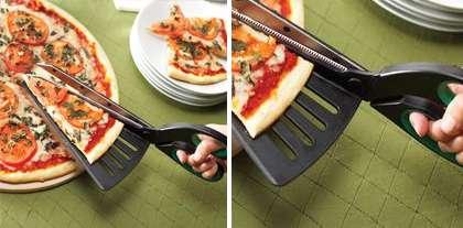 21920 1 468 The perfect Pizza utensil