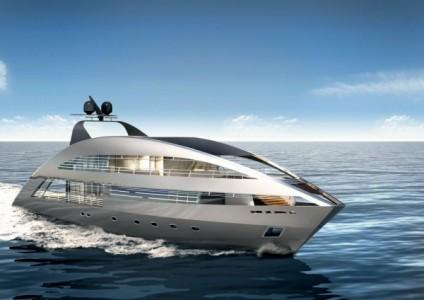external3d 02 600x424 424x300 Yacht Plus