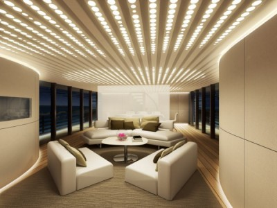 interiordownload1 600x450 400x300 Yacht Plus