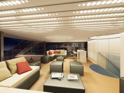 interiordownload3 600x450 400x300 Yacht Plus