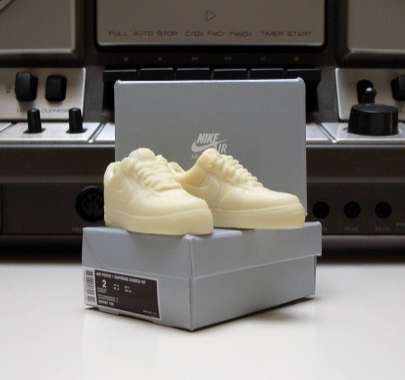 22269 2 468 Edibile Nike