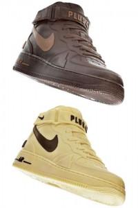 22269 3 468 200x300 Edibile Nike
