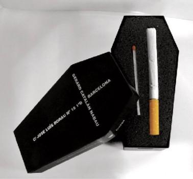 screenhunter 02 aug 13 1207 378x350 The Last Cigarette   Low Ink Studio
