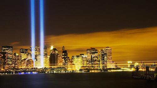249380509 09522b0d07 Remembering 9/11