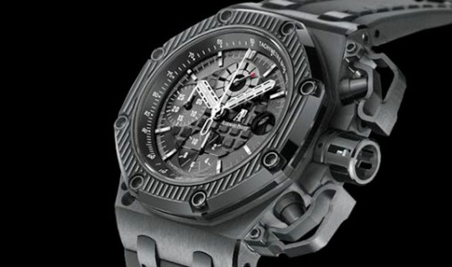 3164 9ebf8c30d31f172f4a84a9055422dbd7 507x300 Audemars Piguet Royal Oak Offshore Survivor