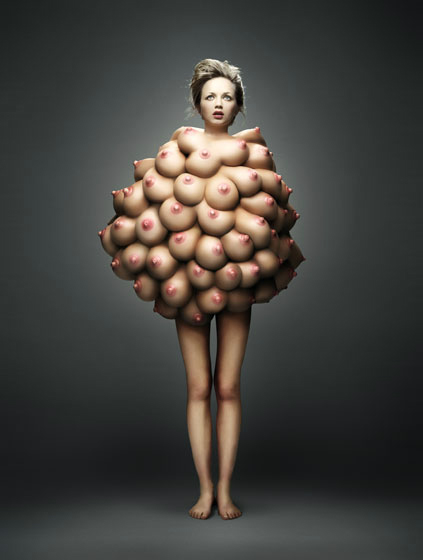 03 Hope & Fear   Phillip Toledano
