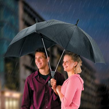 102602196x Double Umbrella at SkyMall