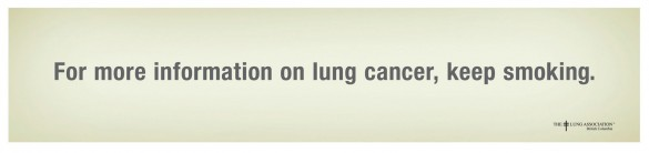 bclunginformation 585x138 The Lung Association Ad