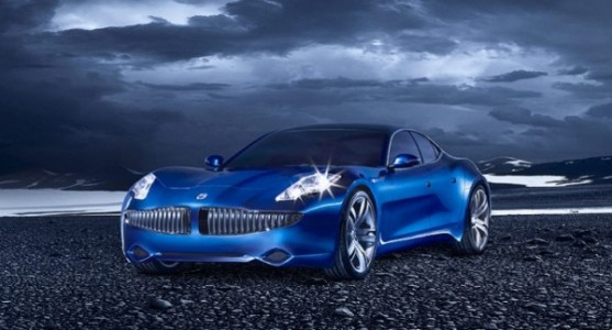 phpthumb generated thumbnailjpg 5 600x323 557x300 Fisker Karma Hybrid