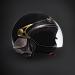picture 21 75x75 Borsalino Headware