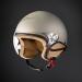 picture 22 75x75 Borsalino Headware