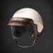 picture 23 75x75 Borsalino Headware
