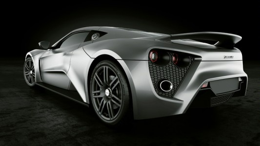 zenvo st1 large 12 533x300 Zenvo ST1, a 1,104 hp twin charged Danish speedster