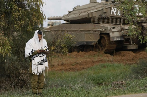 g29 17450395 585x385 The Gaza conflict in pictures