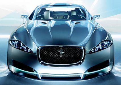 jaguar xf 12 JAGUAR XF and XF S V6 Diesel
