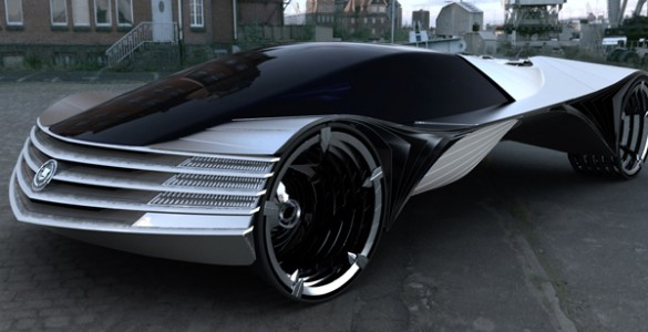 original 207368 bpw65zzfgcekadvbeurvjvbaq 585x300 Cadillac World Thorium Fuel Concept   Loren Kulesus