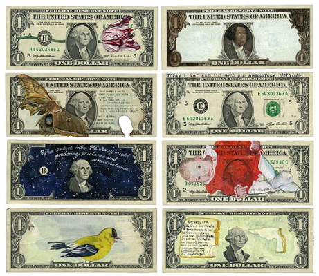 picture18 461x400 My Money, My Currency   Hanna von Goeler