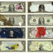 picture18 75x75 My Money, My Currency   Hanna von Goeler