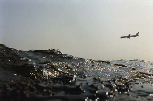 asako narahashi 04 Drowning
