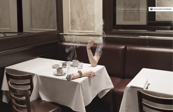 bistro 1 585x378 Cancer Patient Aid Association Ads