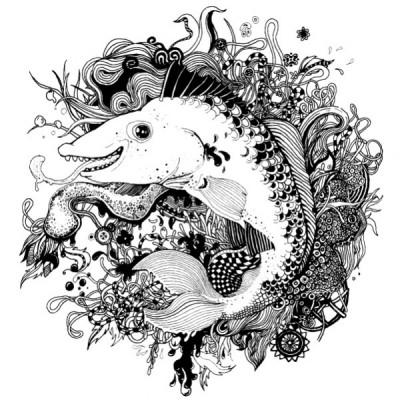 20090130144440 fishy web 600x600 400x400 Cool Cartoons.