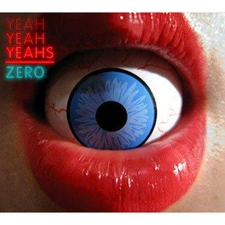 26061628 26061631 slarge Yeah Yeah Yeahs Zero