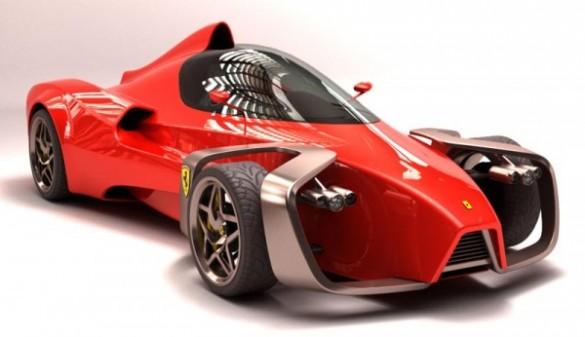 ferrari zobin concept 6 600x346 585x337 Im a Ferrari expert
