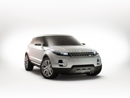 lrx hires 002 600x450 533x400 Land Rover LRX Concept Is Green and Sexy