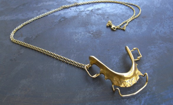 mead 2 585x357 Kiel Mead Jewelry