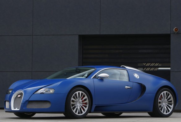 medium 3325847094 f4f0306ed4 o 585x394 A Buggin out Bugatti