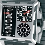 pierre kunz watches front 150x150 Live life in whatever moment