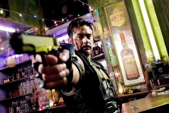 watchmen1 585x391 Movie Review: Watchmen