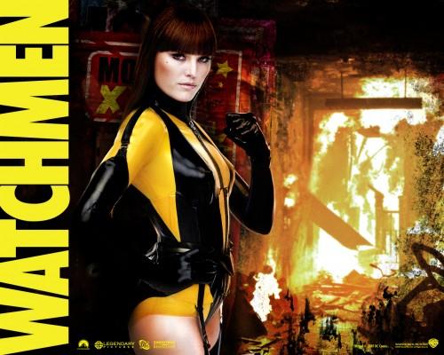 wm3 1280x1024 500x400 Movie Review: Watchmen