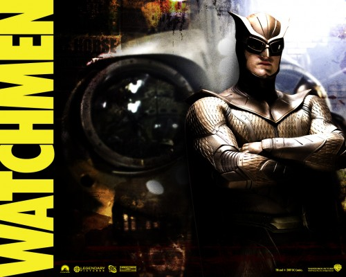 wm4 1280x1024 500x400 Movie Review: Watchmen