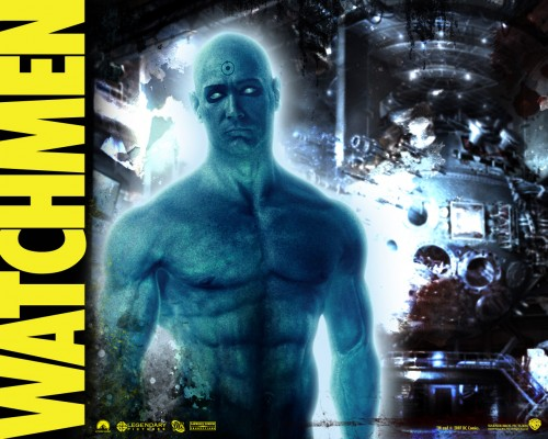 wm6 1280x1024 500x400 Movie Review: Watchmen