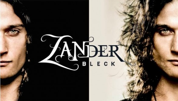 2148135 585x334 Back in Bleck...Zander Bleck