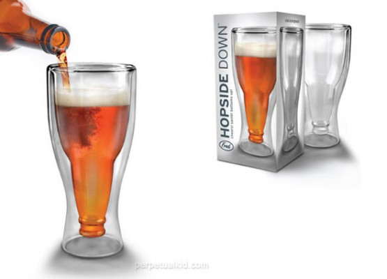 beer glass 555x400 Bottoms up, or something like that