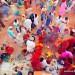 color10 75x75 True Colors   Poras Chaudhary