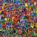color19 75x75 True Colors   Poras Chaudhary