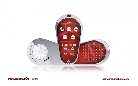 pomegranate phone open dl 585x365 Introducing... The iPhone Killer