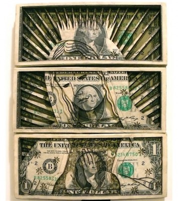 scott campbell 355x400 Scott Campbell Make It Rain