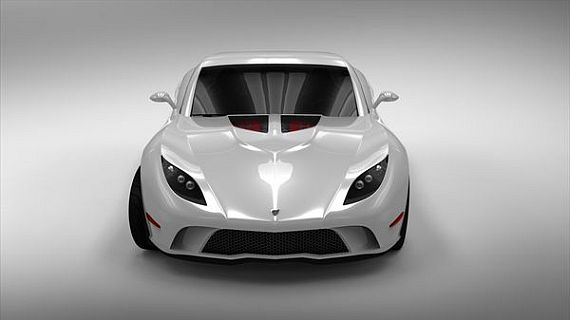 usd corvette mallet z03 1 999 hp Corvette Mallett Z03